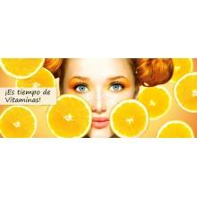 vitamina C  | Solgar  | 100 Cáps de 500 mgr | Inmunidad - Salud en general