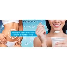 Arkobiotics Supraflor   Arkopharma   10 Cáp.   Sistema inmune - Sistema digestivo - Energizante