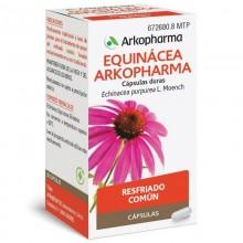 Echinácea  | Arkocápsulas | Arkopharma | 50 cáps de 325 mgr | Inmunoestimulantes - Resfriado