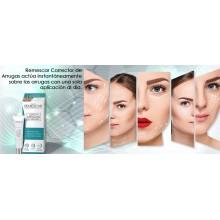 Remescar Corrector de arrugas | Sylphar  | 30 gr. | Efecto flash - Antiaging