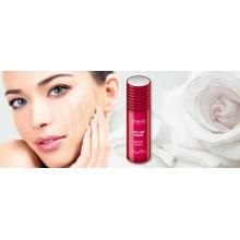 Anti age serum Botox effect | Regina Floris | 40 ml. | Serum Lifting - Efecto Botox