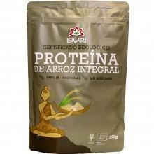 Proteína de Arroz Bio| Nutrition & Santé | 250g | Proteina de Arroz | Superalimento