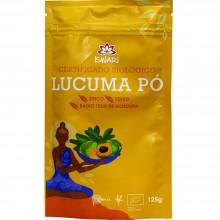 Lucuma Bio | Nutrition & Santé | 125g | Lucuma | Superalimento Energía y Fertilidad