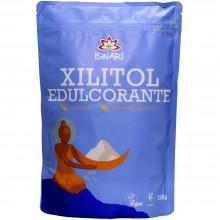 Xilitol Bio | Nutrition & Santé | 250g | Xilitol | Edulcorante Natural Nutritivo