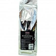 Mitoku Macrobiotic - Té 3 años Kukicha a Granel | Nutrition & Santé | 1000g | Té de Ramitas tostadas Kukicha| Best Of Japan