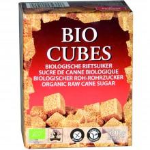 Hygiena - Terrones de Azúcar Integral de Caña   Nutrition & Santé   500g   Azúcar Integral de Caña   Azúcares