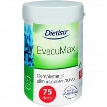 Dietisa - EvacuMax   Nutrition & Santé   150g  Magnesio   Sistema Digestivo