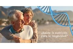 EL Astrágalo y los Últimos Estudios Sobre la Longevidad de la Vida