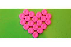 Descubre las nuevas marcas en belleza Vegana